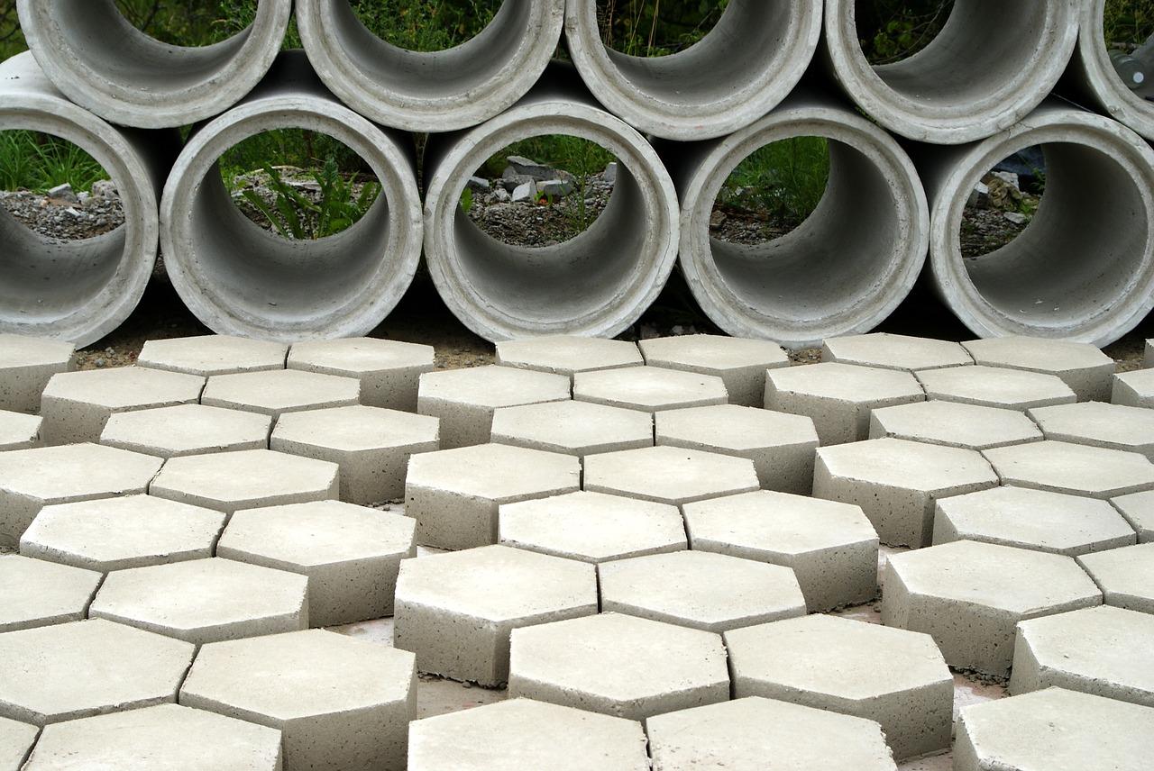 Szambo dla wymagających. Ekologiczne zbiorniki na szambo – szamba plastikowe z montażem w Poznaniu
