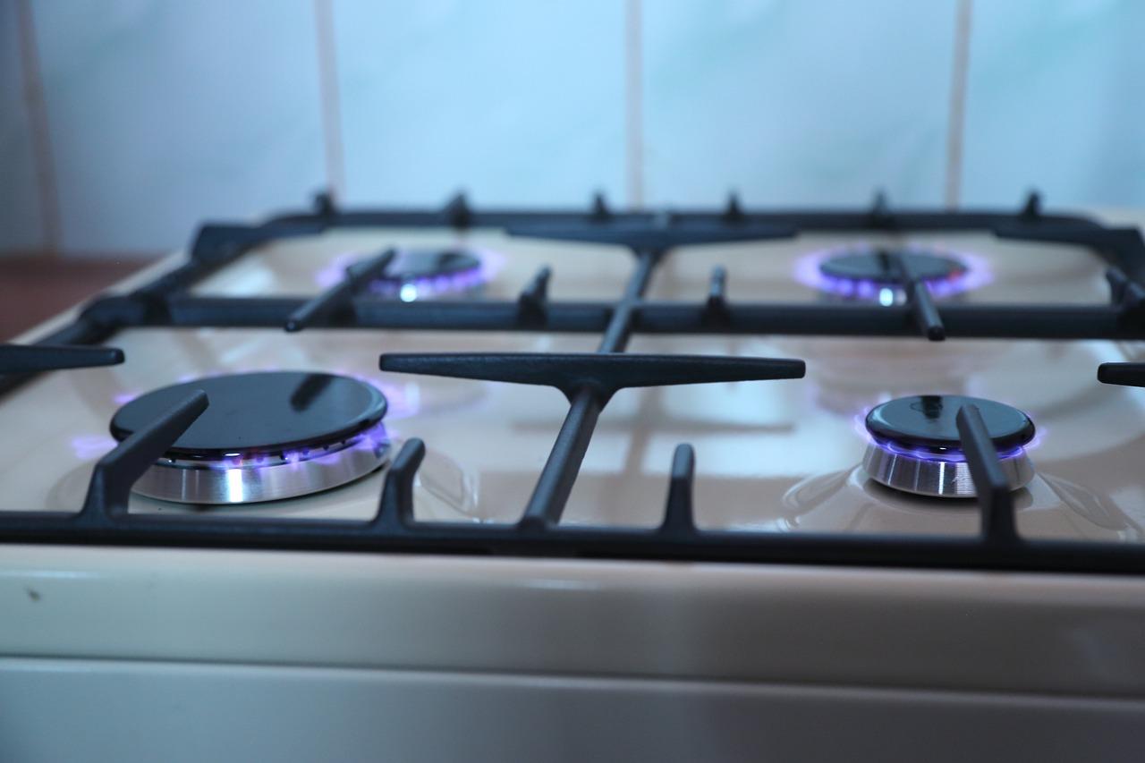 Domowe ciepło. Ogrzewanie gazowe – cena gazu do ogrzewania domu