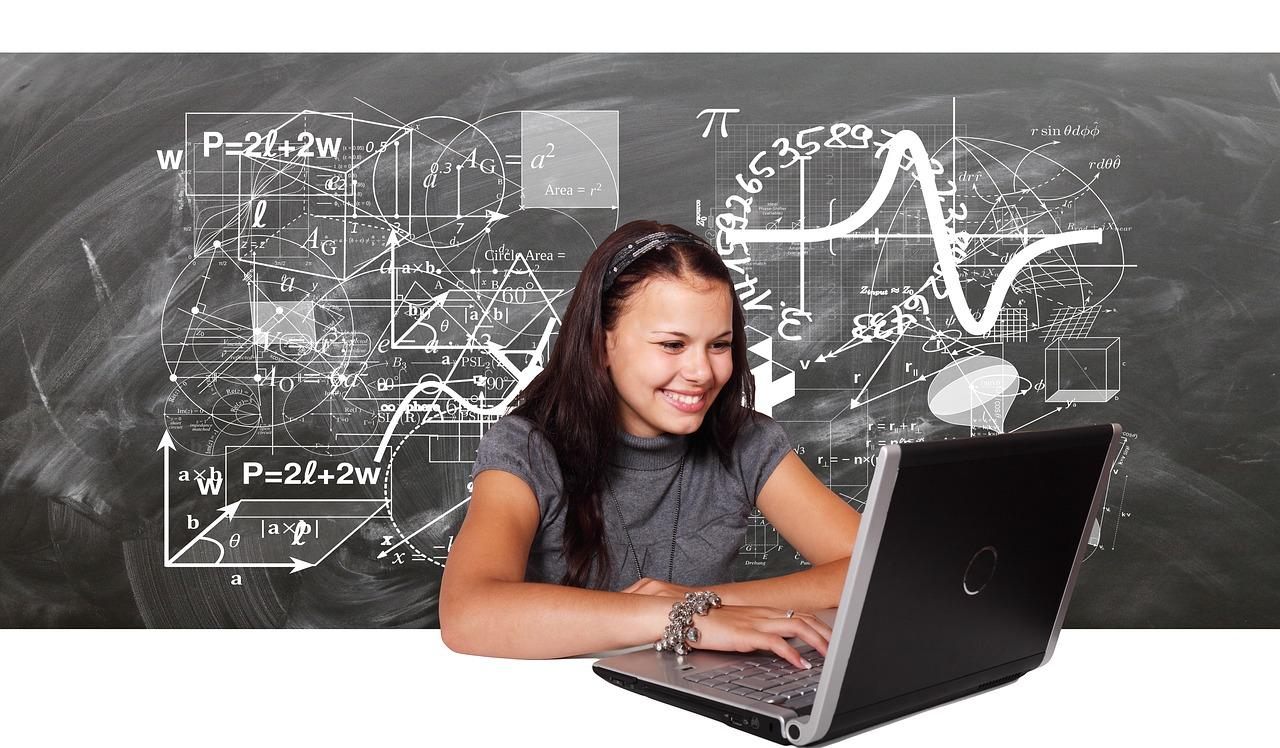 Łódź- dodatkowe zajęcia z matematyki