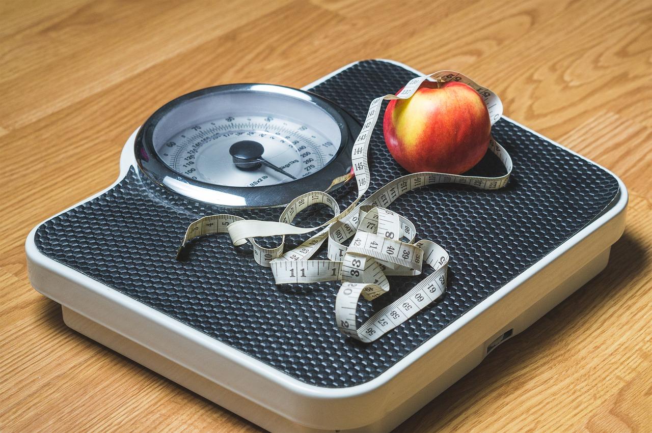 Jak skutecznie obliczyć BMI?