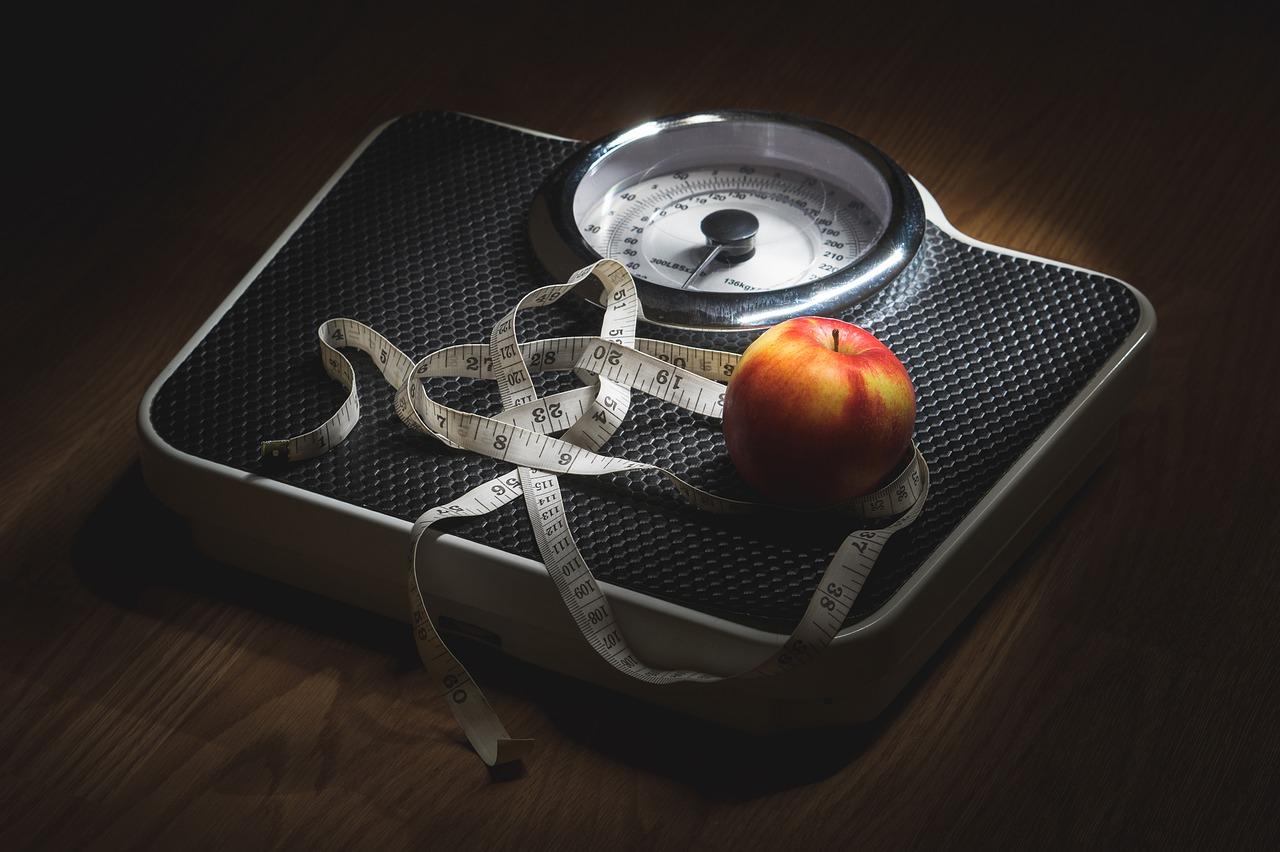 Czym jest BMI?